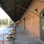 Redlands Conservancy Adaptive Reuse - Statistical Research Inc, formerly Graham-Cope Building